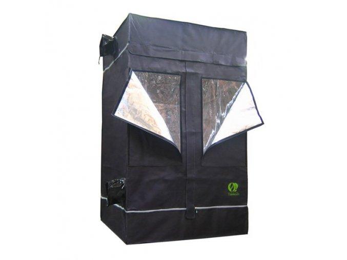 HomeLab/GrowLab120- 120x120x200cm