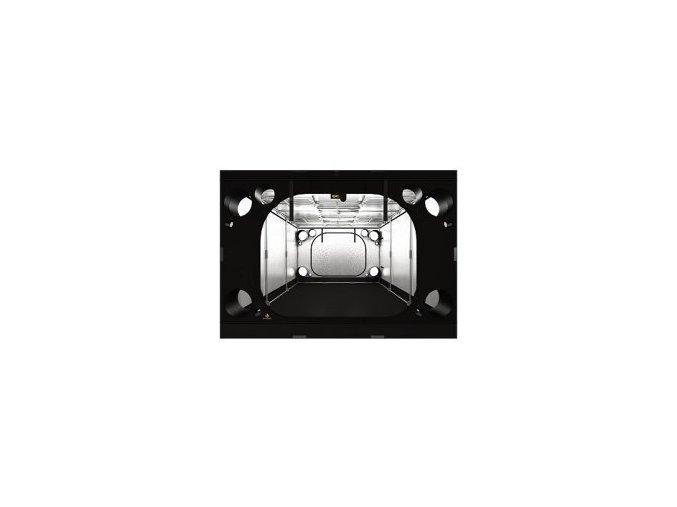 DARK ROOM Intense 120x240x215cm