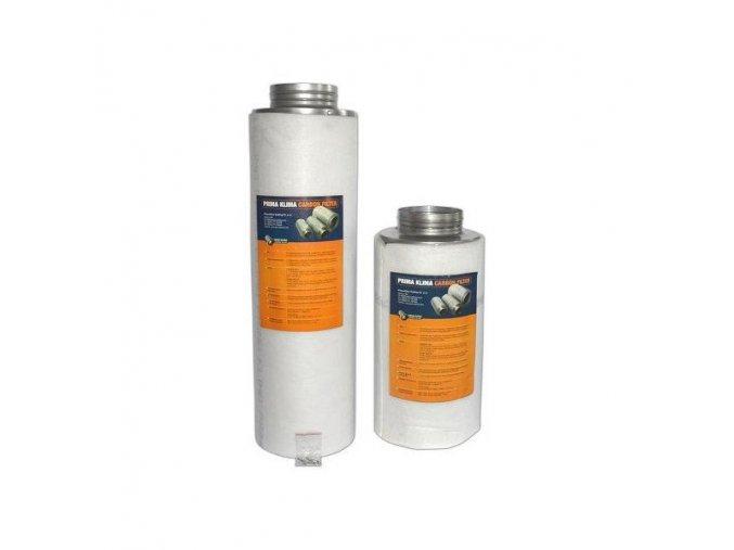 Filter Prima Klima Industry line - 600m3/hod