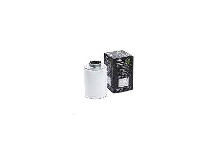 Filter Prima Klima ECO line - 240m3/hod