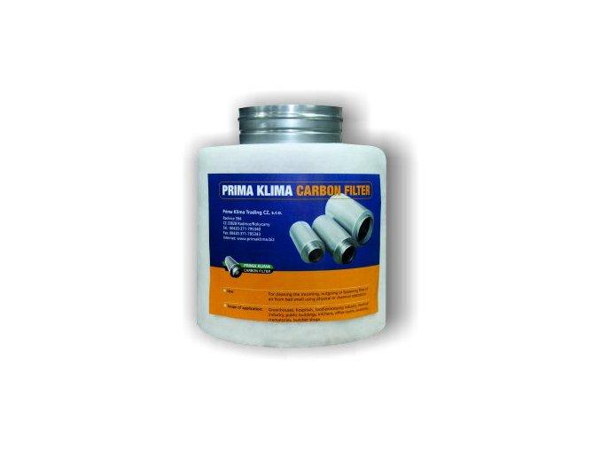 Filter Prima Klima ECO line - 160m3/hod