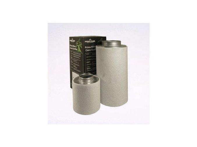 Filter Prima Klima ECO line - 360m3/hod