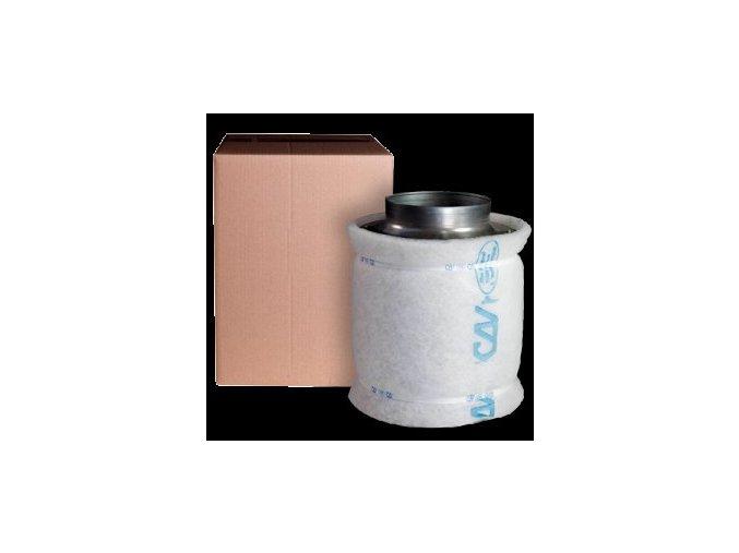 Filtr CAN-Lite 425m3/h, příruba 160mm