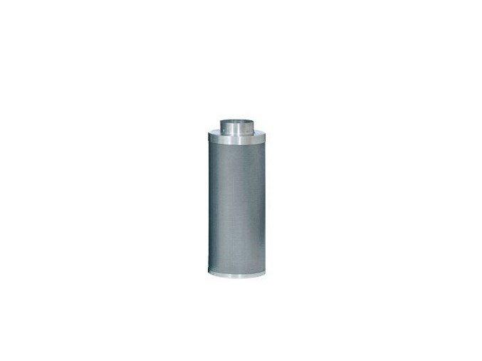 Filtr CAN-Lite 600m3/h, příruba 160mm
