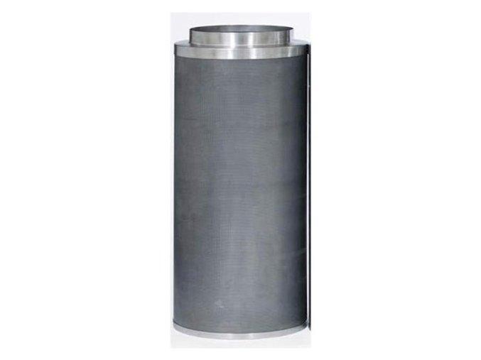Filtr CAN-Lite 1500m3/h, příruba 200mm