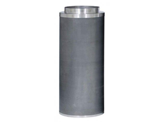 Filtr CAN-Lite 2500m3/h, příruba 250mm