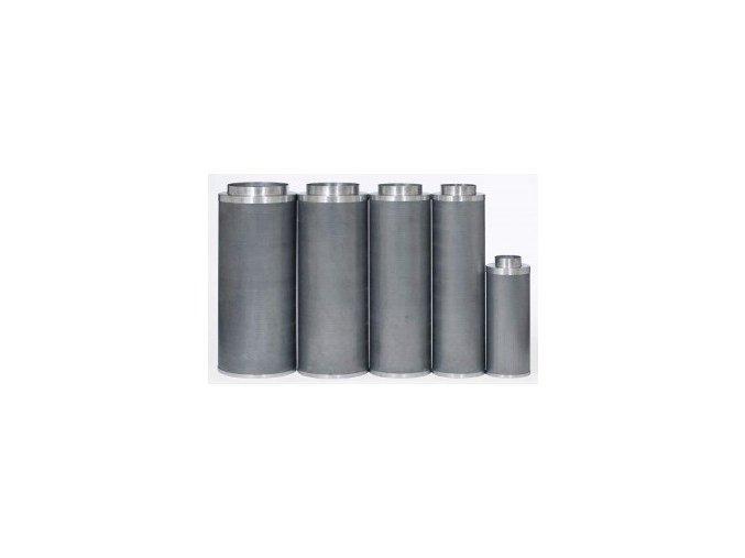 Filtr CAN-Lite 3000m3/h, příruba 315mm