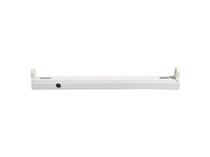 Armatura pro zářivku 18W, délka 60cm