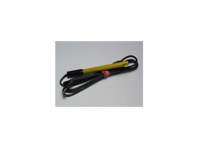 Náhradní EC-elektroda pro SMS 310, 2m kabel