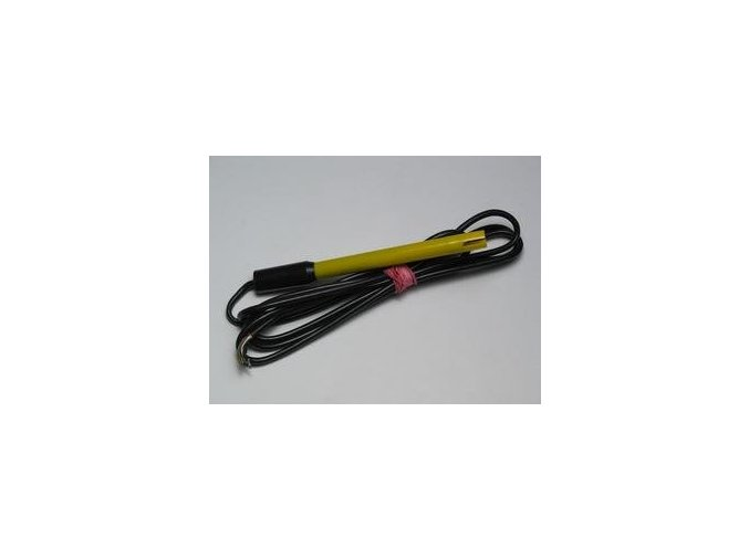 Náhradní EC- elektroda pro SM 302