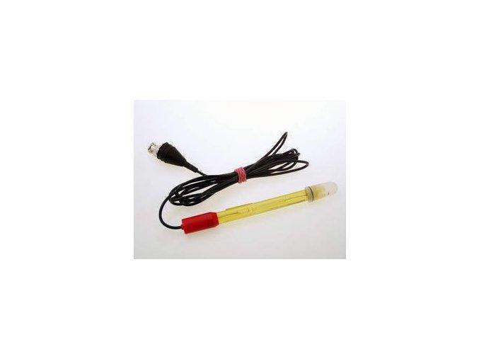 Náhradní EC- elektroda pro SMS315, kabel 2m