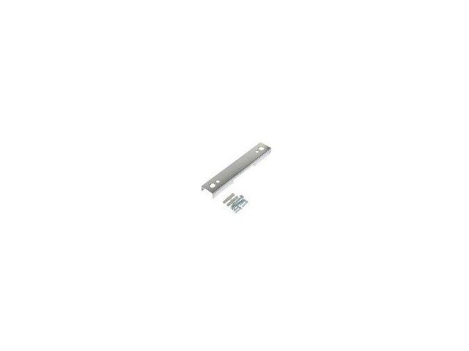 Montážní konzole pro plast. ventilátory RUCK RK100-125