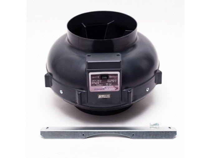 Ventilátor PRIMA KLIMA - PK160 MES - 2 rychlosti