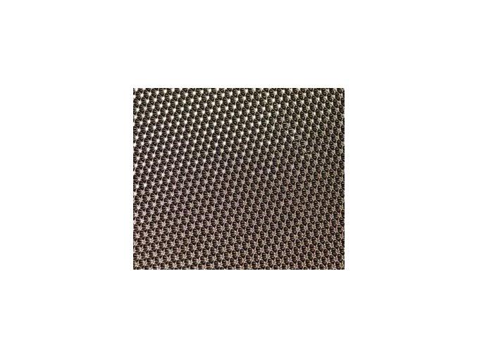 Diamantová folie REFLECT-A-GRO, 1,4x1m
