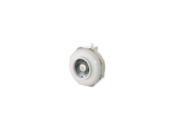 Ventilátor RUCK/CAN-Fan 160, 460 m3/h, příruba  160mm