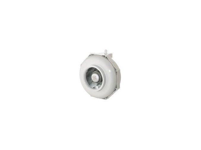 Ventilátor RUCK/CAN-Fan 250LS, 1230 m3/h, příruba 250 mm