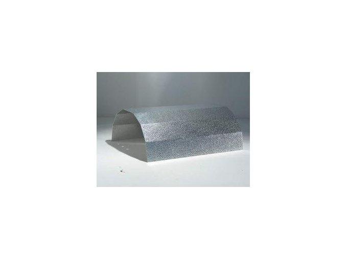 Stínidlo - Hobby malé (40x40cm)