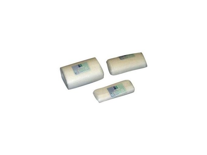 Netkaná textilie - spreader mat pro techniku NFT 300m x 40 cm