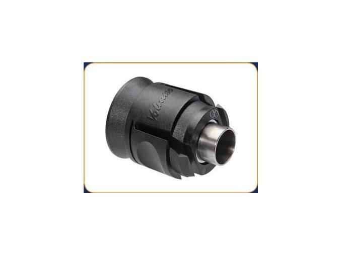 Náhradní plnící ventil Solid Valve