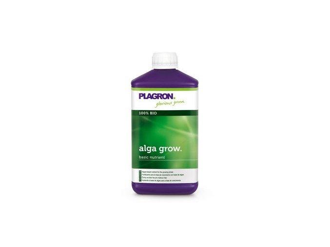 PLAGRON Alga Grow 1l, růstové hnojivo
