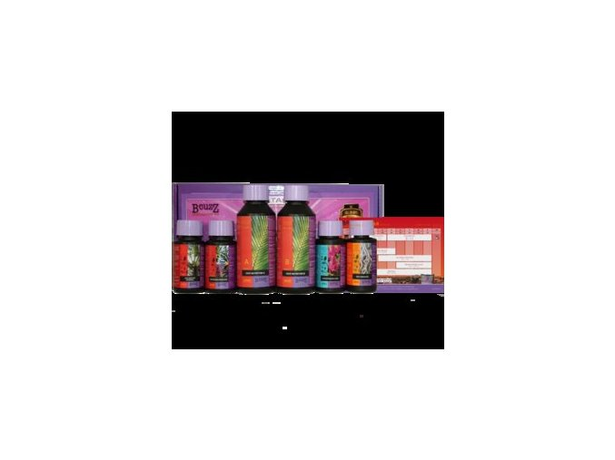ATAMI Micro Kit B´cuzz Coco