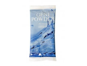 GENI Shooting Powder 1sáček/ 65g