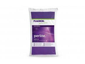 PLAGRON Perlite 60L