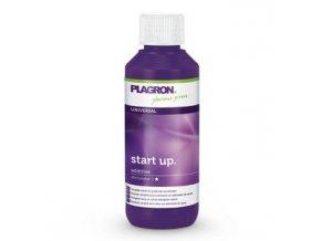 PLAGRON Start Up 100ml, růstové hnojivo