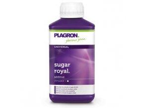 PLAGRON Sugar Royal 250ml, květový stimulátor