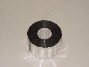 Lepicí páska pro antidetekční folii, 75mm x 46m