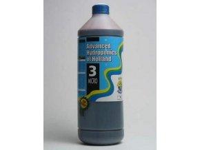 Advanced Hydroponics Dutch formula micro 1L