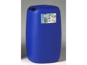 Advanced Hydroponics Dutch formula micro 60L