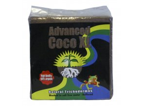 AH Coco Advanced XL