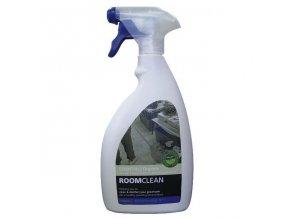 Essentials RoomClean RTU Spray 750 ml