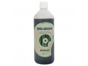 BioBizz Bio-Grow 1l