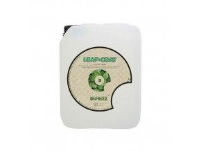 BioBizz LeafCoat 10l, náhradní náplň