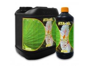ATAMI ATA-XL 5L