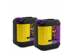 ATAMI B´cuzz Soil A+B 5L