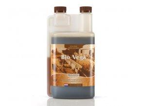 Canna Bio Vega 1l, růstové hnojivo