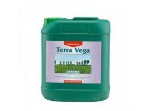 Canna Terra Vega 10l, růstové hnojivo