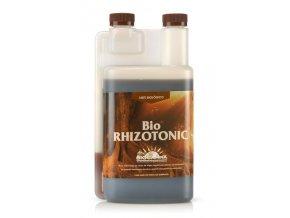Canna Bio Rhizotonic 1l, kořenový stimulátor