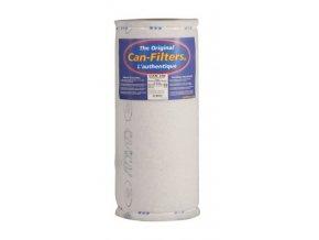 Filtr CAN-Original 1400-1600m3/h, příruba 315mm