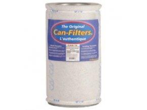 Filtr CAN-Original 1000-1200m3/h, příruba 200mm