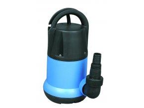Čerpadlo Aquaking Q5503, 11000l/hod, výtlak 8,5m, příkon 550W