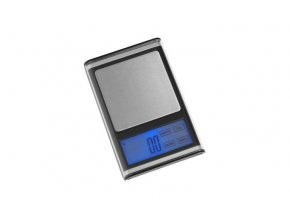 Váha Touchscreen Scale 1000g/0,1g