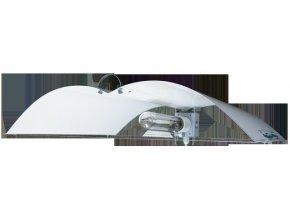 Stínidlo Adjust-A-Wing DEFENDER L, včetně velké rozptylky