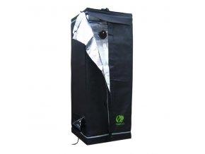 HomeLab/GrowLab60- 60x60x160cm