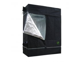 HomeLab/GrowLab80L- 150x80x200cm