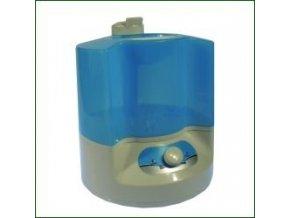 Ultrazvukový zvlhčovač VENTILUTION 2,6L