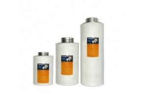 Filter Prima Klima Industry line - 360m3/hod